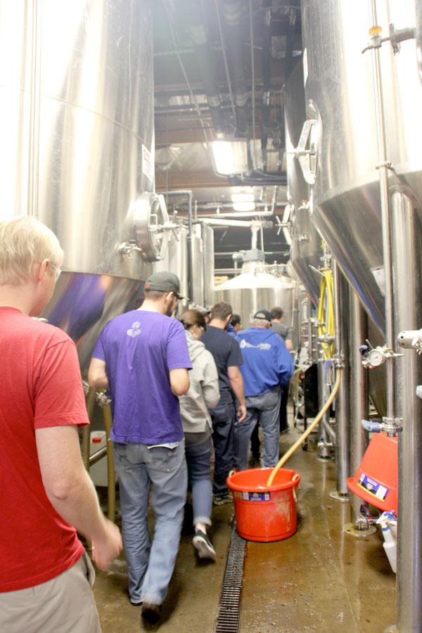 2015_1_6_sd_brewery13