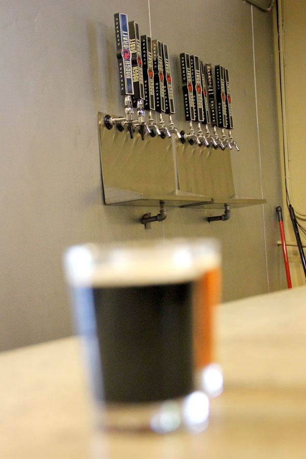 2015_1_6_sd_brewery2