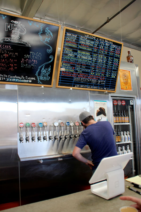 2015_1_6_sd_brewery5