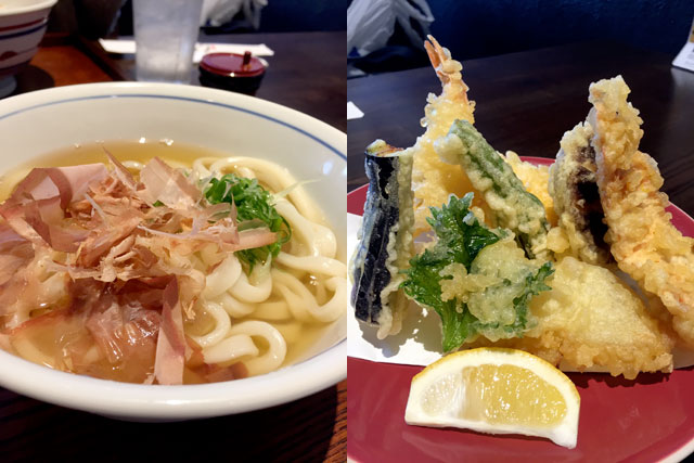 2015_5_6_udon