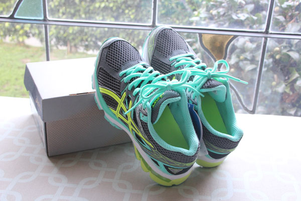 2_17_2015runingshoes