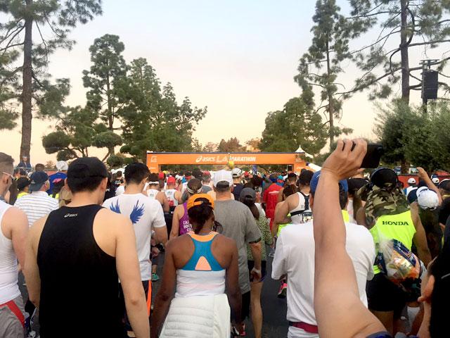 2015_3_16LAmarathon8