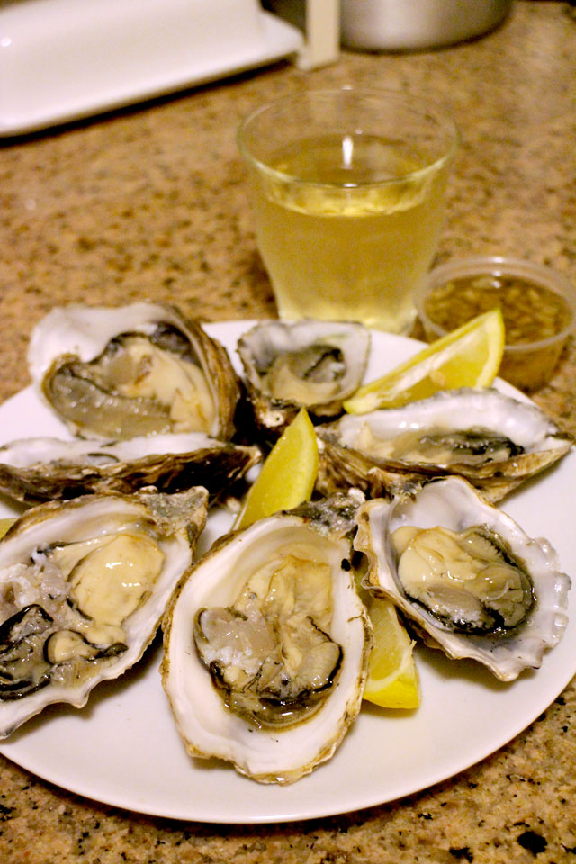 2015_3_9oyster2
