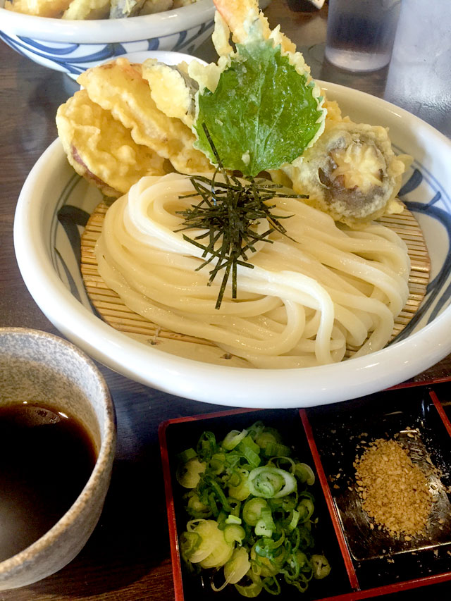 2015_11_4udon